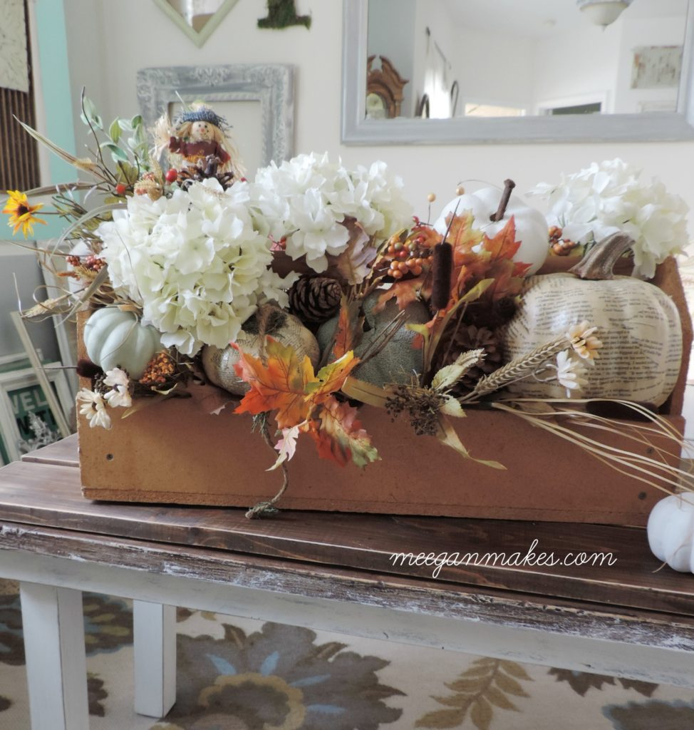 vintage-tool-box-for-fall