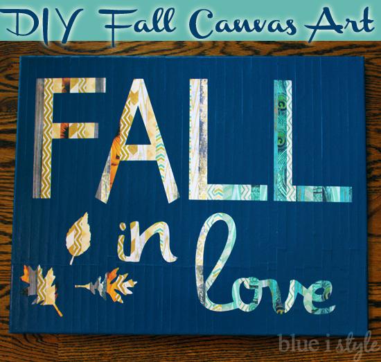 blue-i-style-diyfallinlovecanvasart