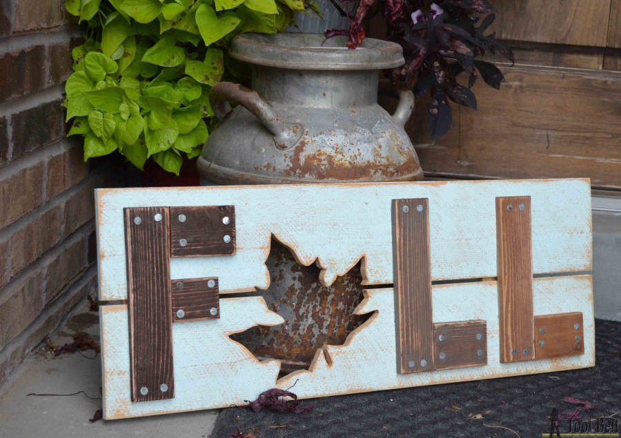 diy-wooden-fall-sign