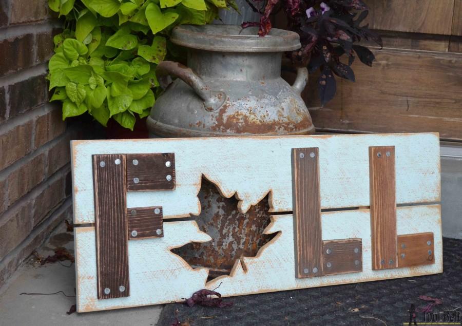 diy-wooden-fall-sign