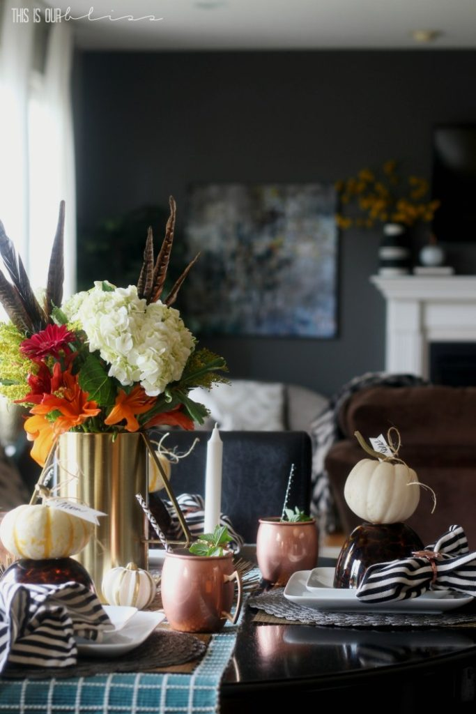 fall-table-gathering-fall-tablescape-this-is-our-bliss-www-thisisourbliss-com_