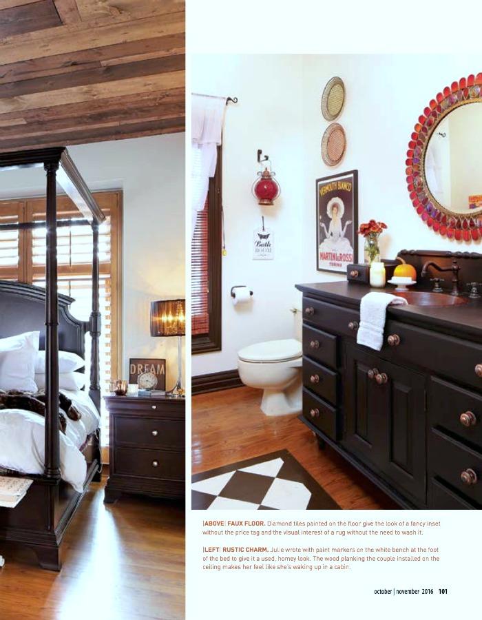 final-bathroom-bedroom
