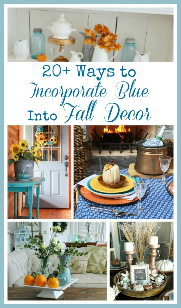 20-ways-to-incorporate-blue-into-fall-decor