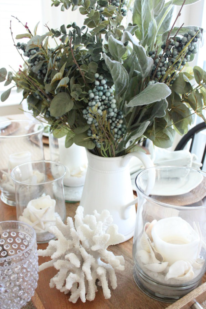 a-coastal-fall-table-from-starfish-cottage