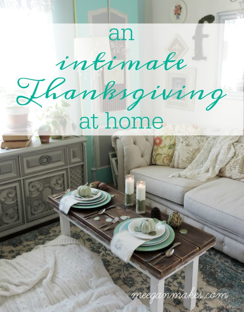an-intimate-thanksgiving-at-home
