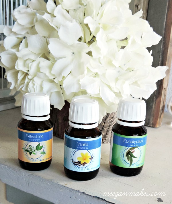 aromatherapy-oils-for-the-airwasher