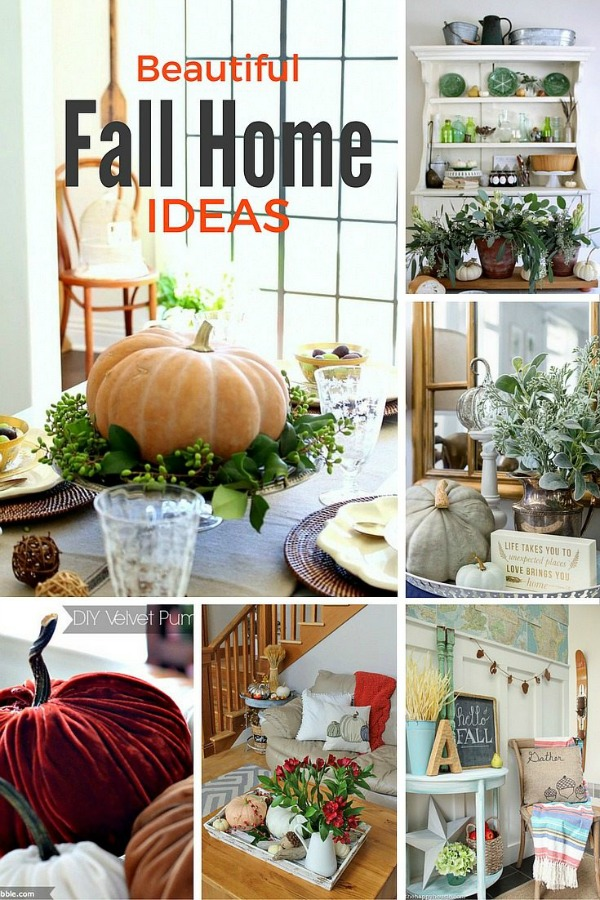 beautiful-fall-home-ideas-from-inspiration-monday