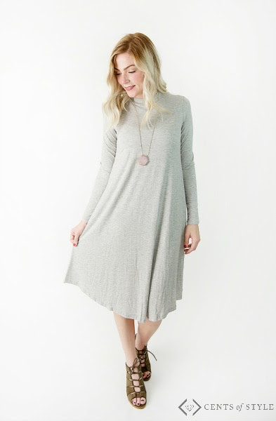 cos-long-sleeve-dress