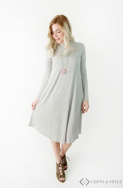 cos-long-sleeve-dress