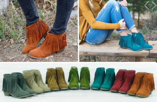cents-of-style-fall-fringe-bootie