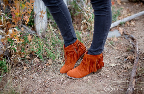 cents-of-style-fringe-boot