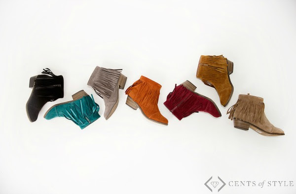 cents-of-style-fringe-bootie