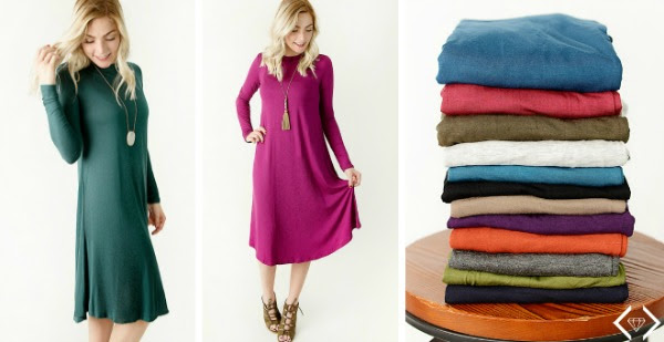 cents-of-style-long-sleeve-dress