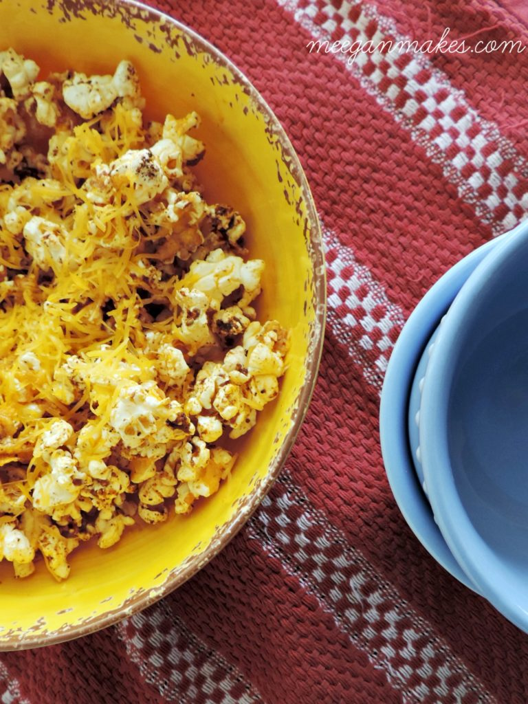 chili-cheese-popcorn-recipe-by-meeganmakes-com