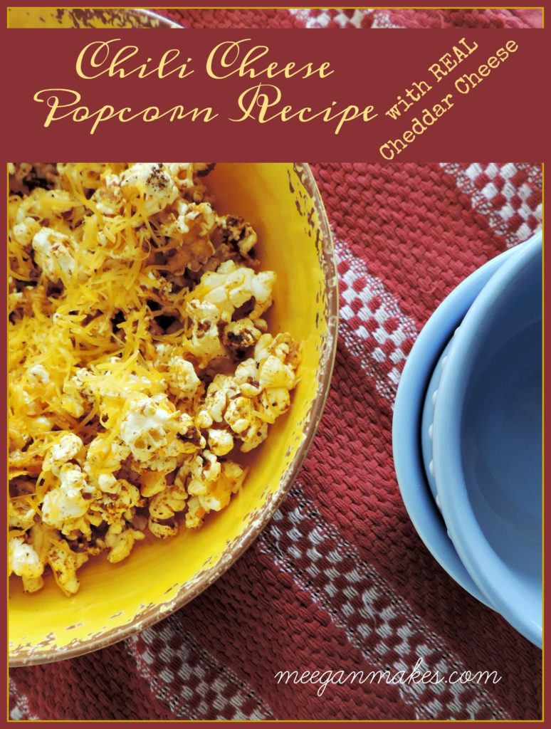 chili-cheese-popcorn-recipe-with-real-cheddar-cheese