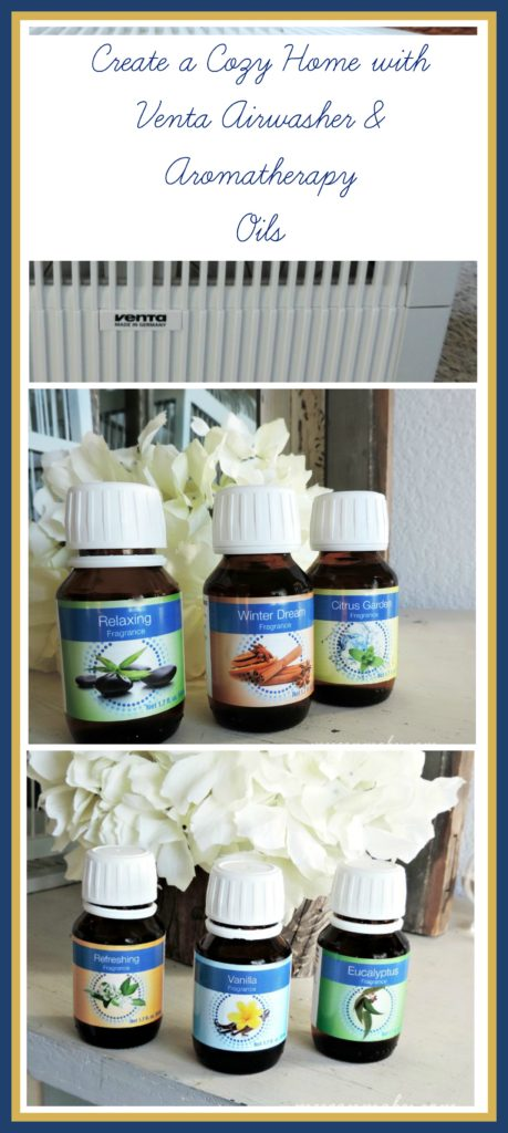 create-a-cozy-home-with-a-venta-airwasher-and-aromatherapy-oils