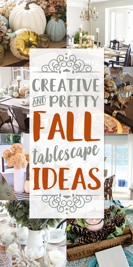 creative-and-pretty-fall-tablescape-ideas