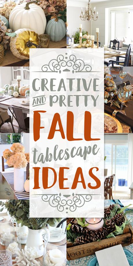 creative-and-pretty-fall-tablescape-ideas