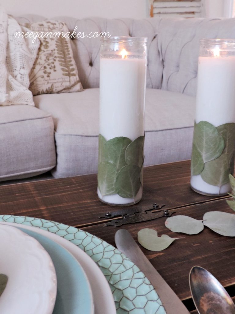 diy-eucalyptus-candles
