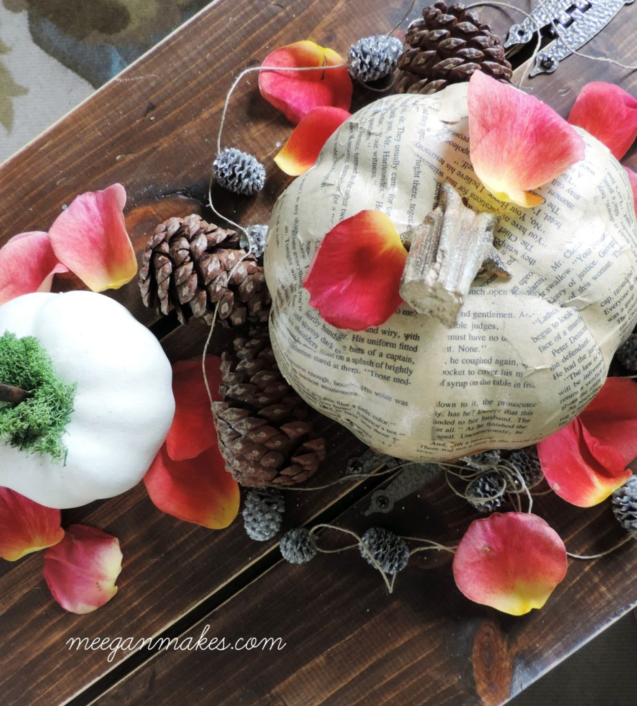fall-bright-tablescape