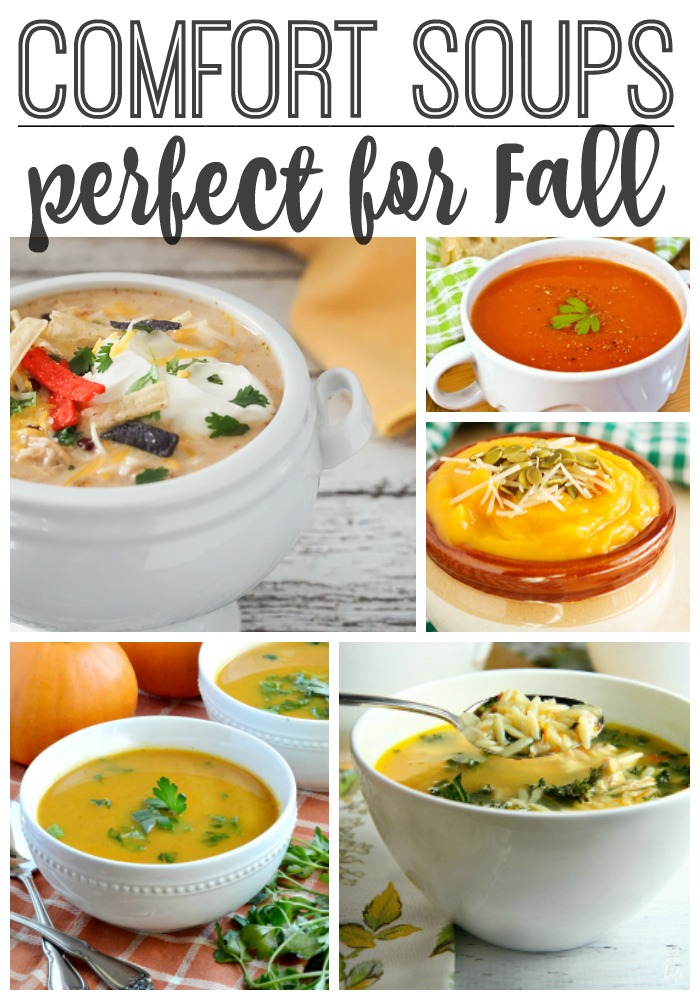 fall-comfort-soups