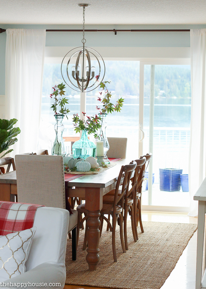 fall-dining-room-tour-from-the-happy-housie
