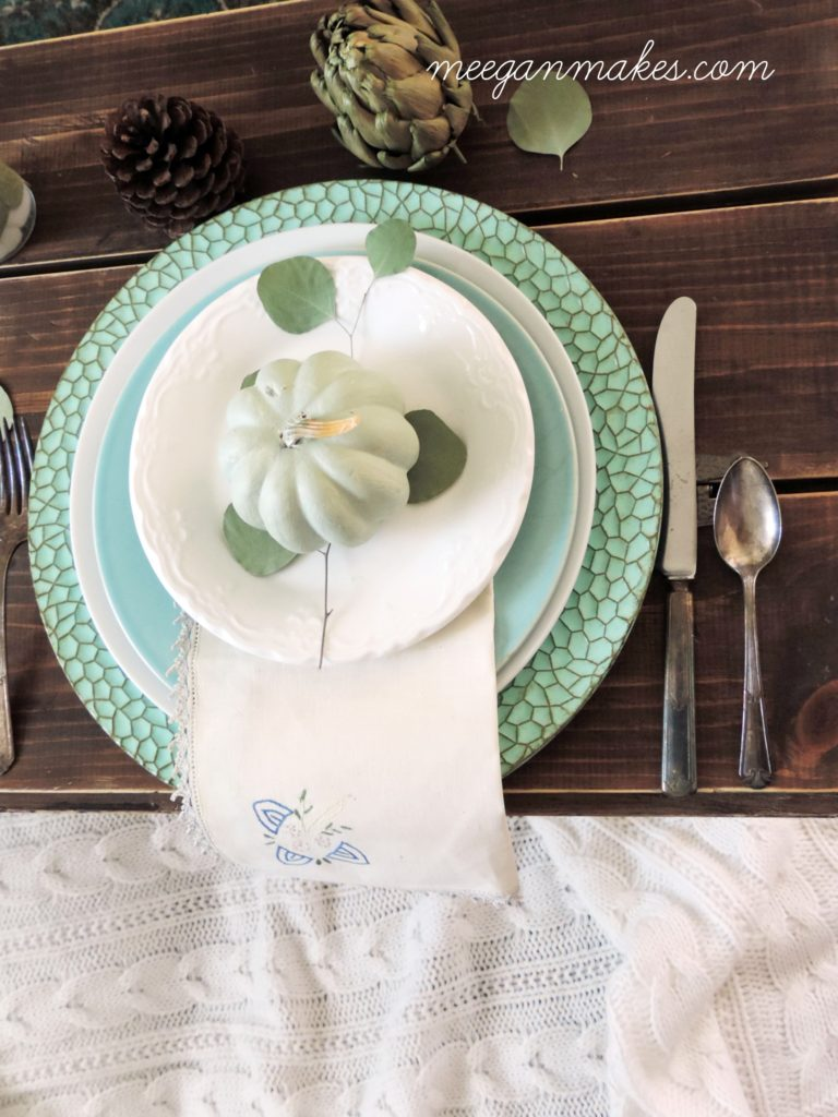 fall-thanksgiving-with-blue-and-green-tones