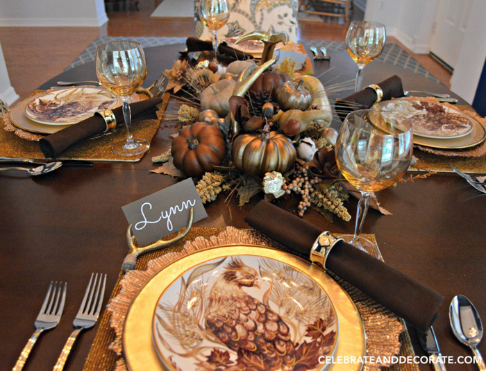 golden-autumn-tablescape-from-celebrate-and-decorate
