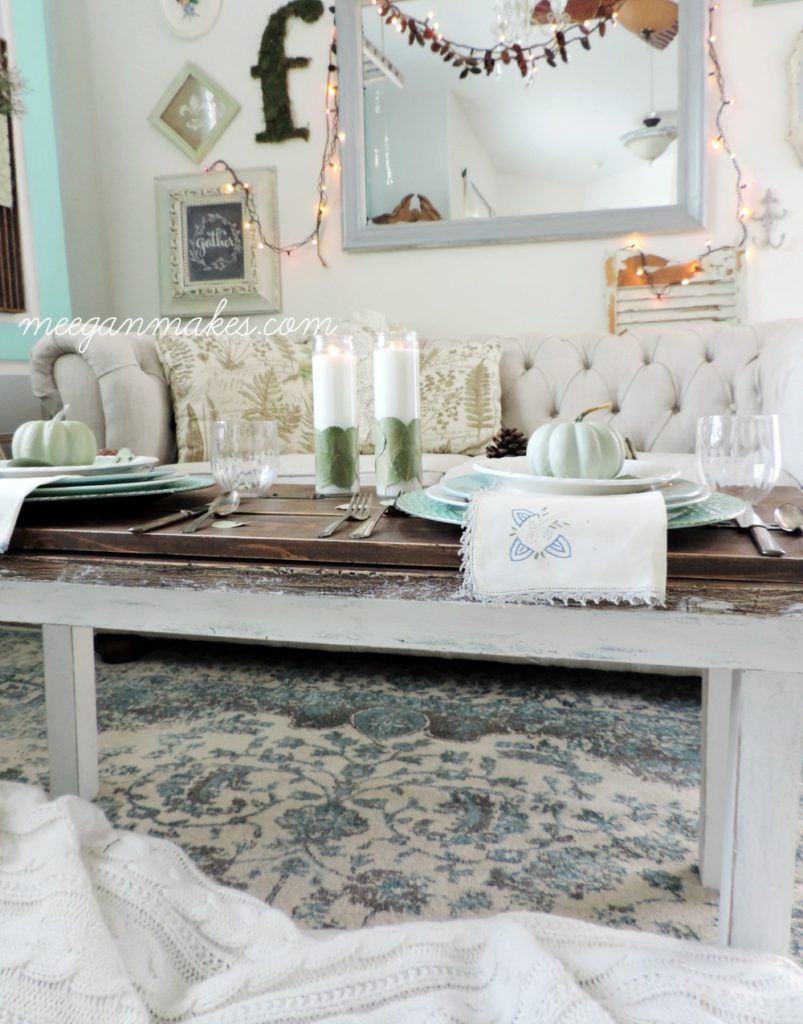 intimate-tablescape-idea