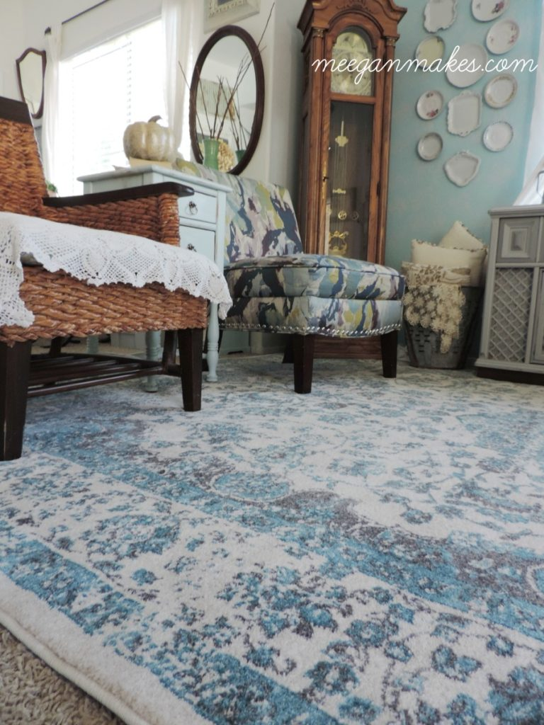 living-room-rug-from-safari-rug-corporation