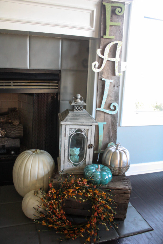 non-tradition-fall-fireplace
