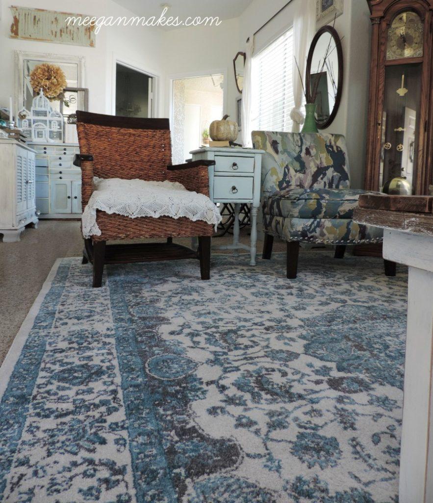 safari-rug-corporation-living-room-rug