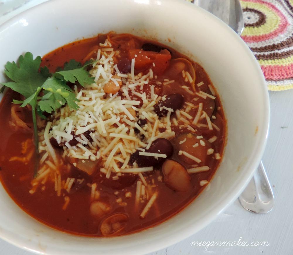 spicy-bean-soup-recipe