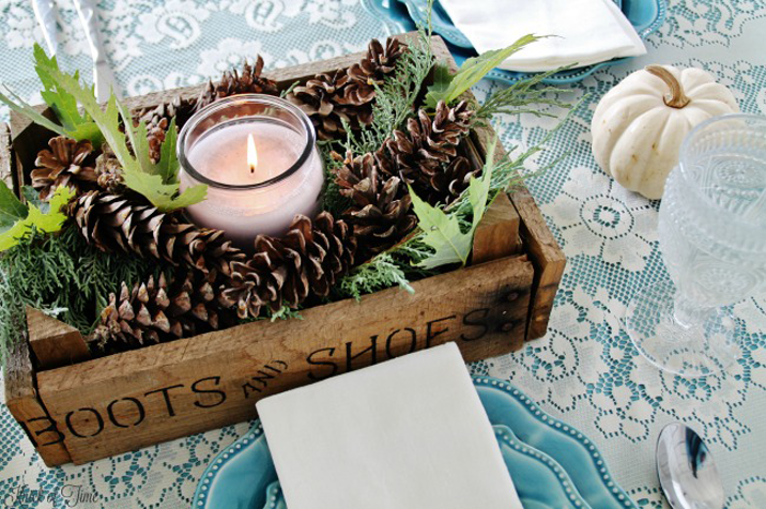 tablesetting-for-fall-in-nontraditional-colors