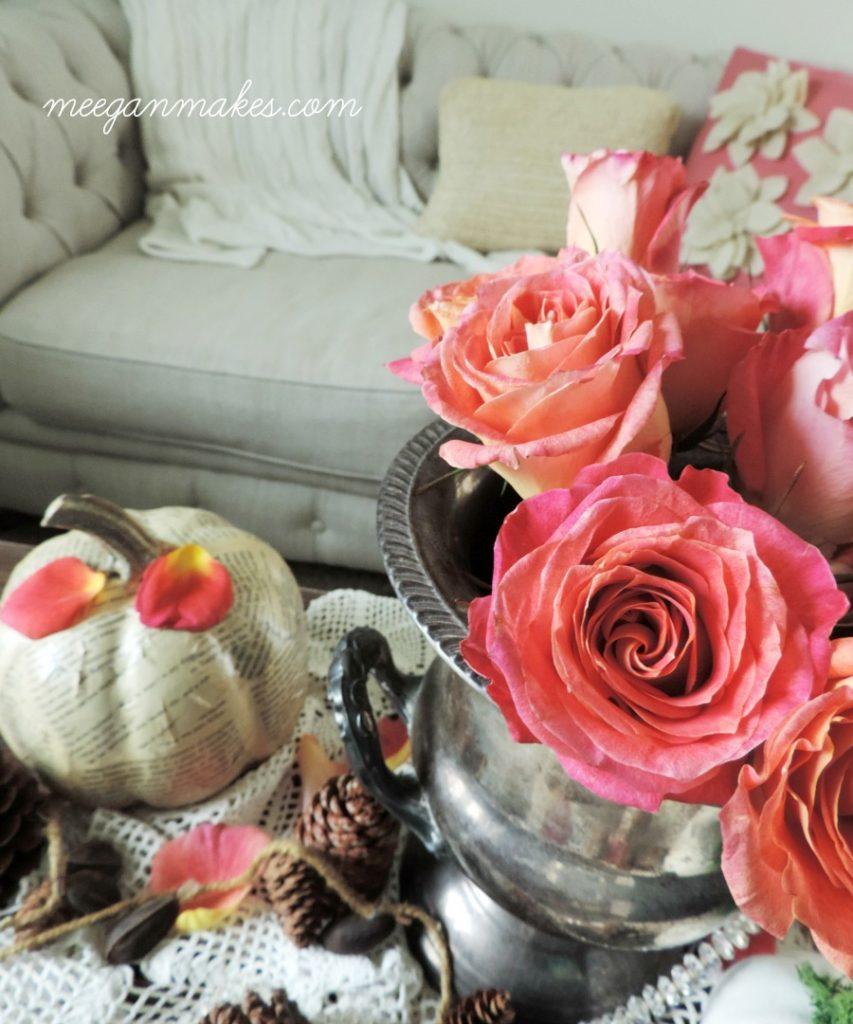 thankful-roses