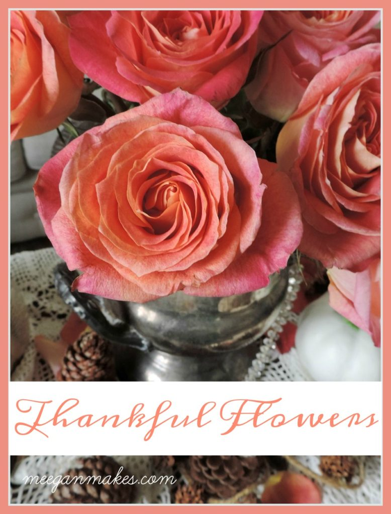 thankful-and-blessed-flowers-from-meeganmakes-com
