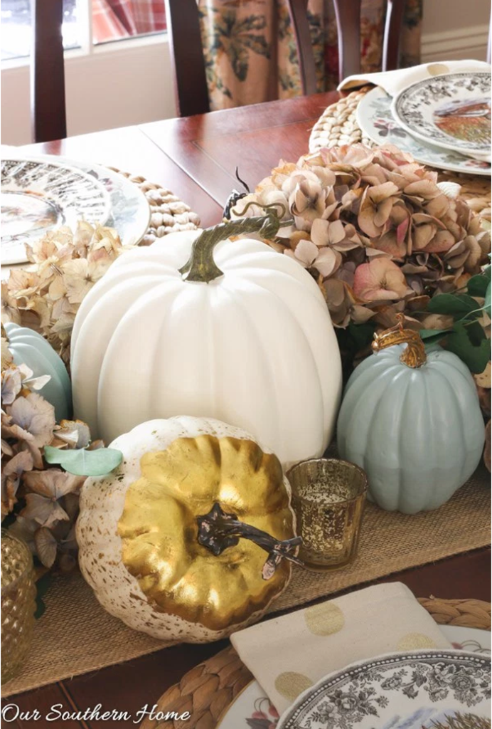 woodland-fall-tablescape-from-our-southern-home