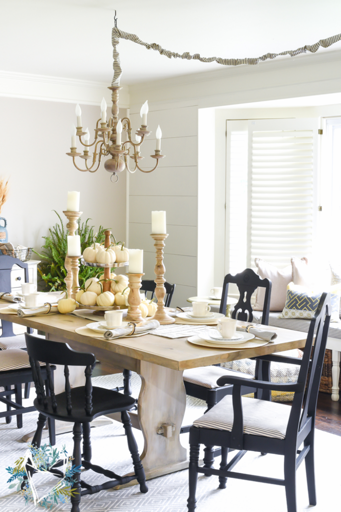 fall_tablescape-by-the-weathered-fox