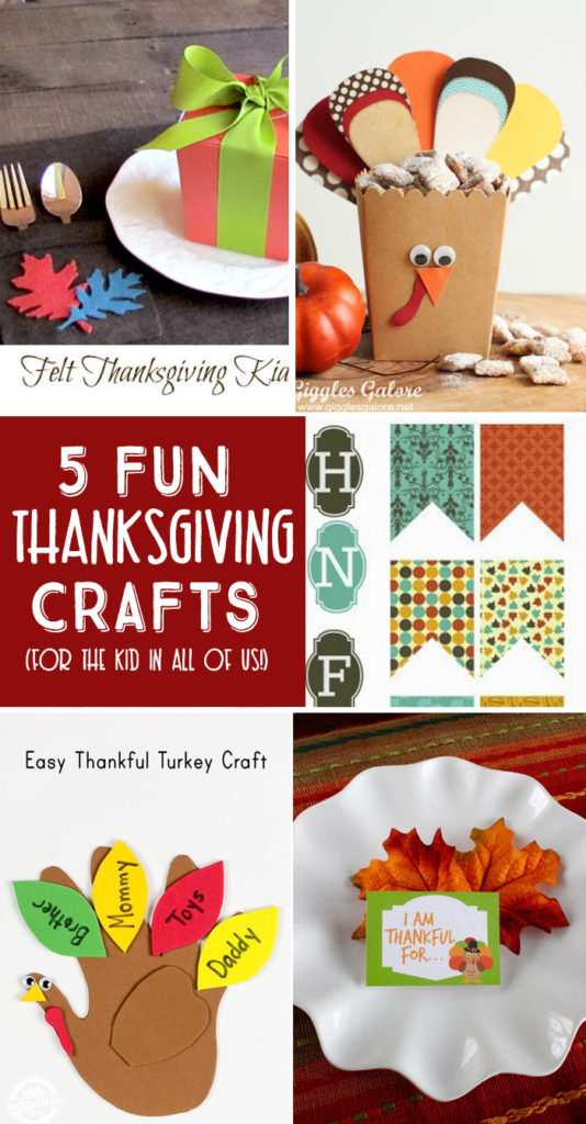5-thanksgiving-crafts