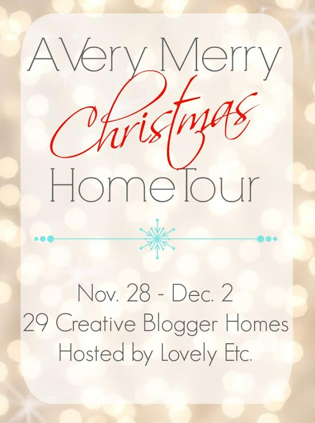 a-very-merry-christmas-tour