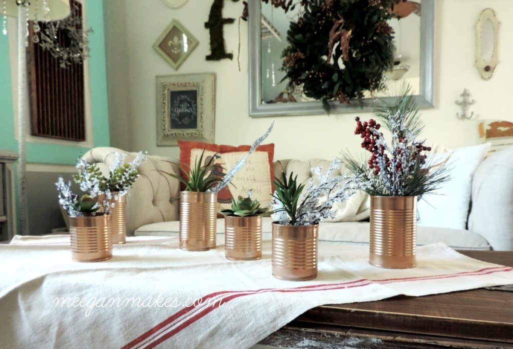 copper-cans-for-christmas-decorating