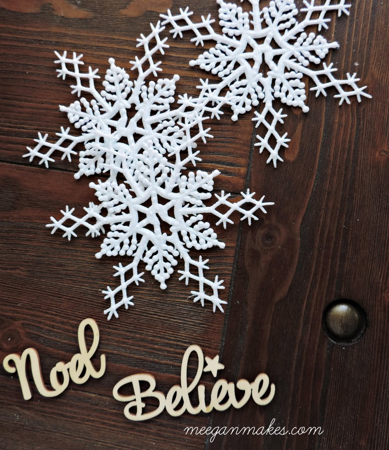 create-your-own-snowflake-ornaments