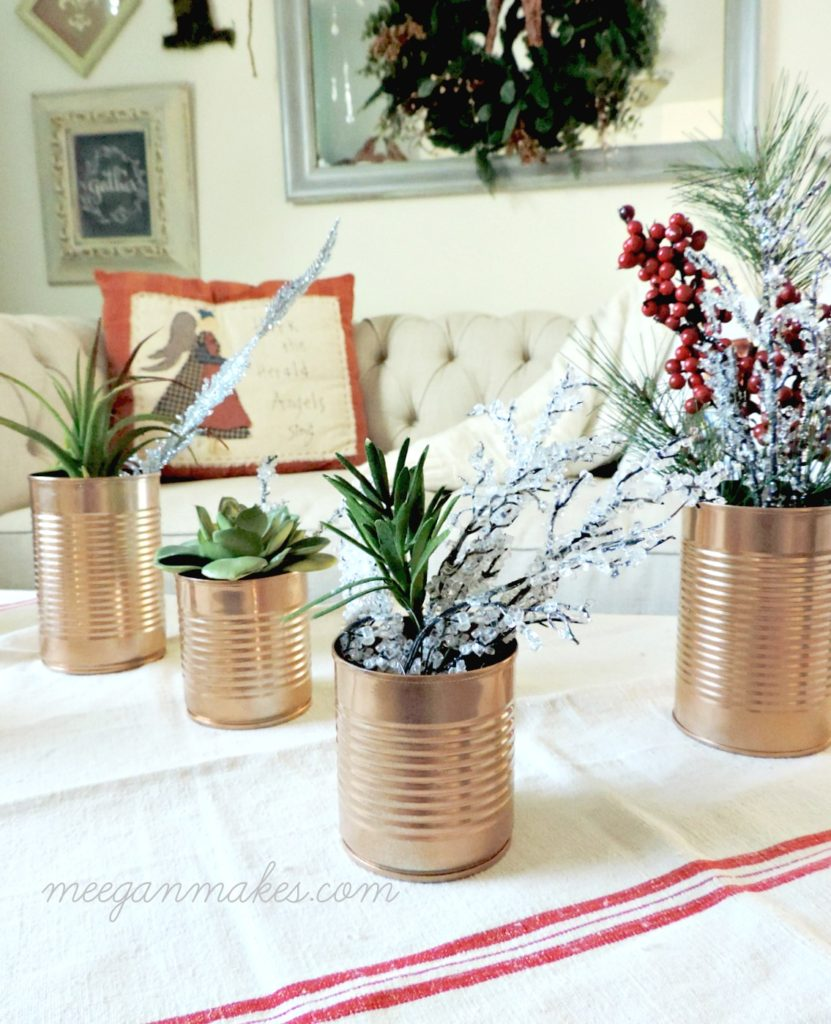 diy-copper-cans-by-meeganmakes-com