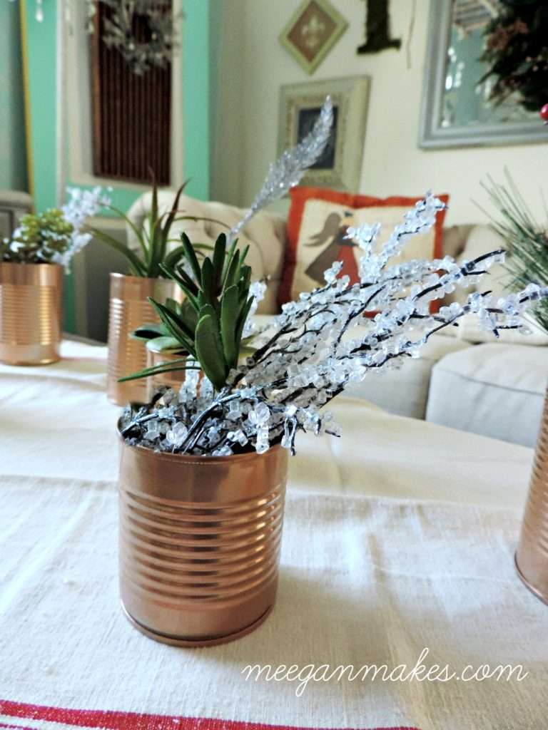 diy-copper-christmas-ideas