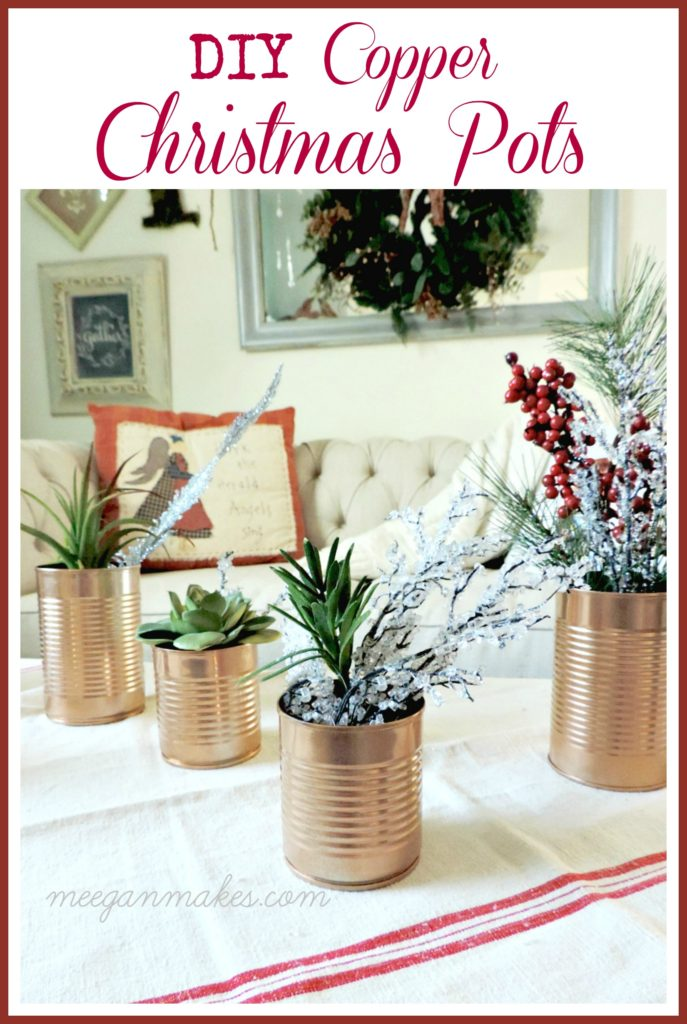 diy-copper-christmas-pots-from-meeganmakes-com