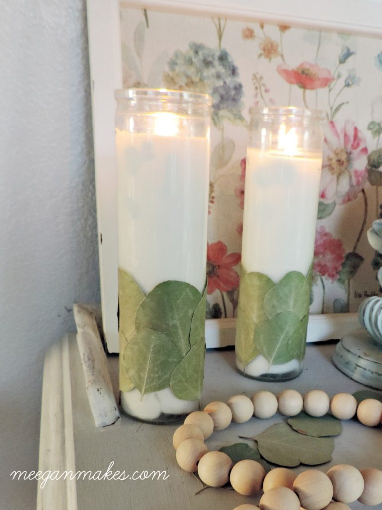 diy-eucalyptus-candles-you-can-make-easily