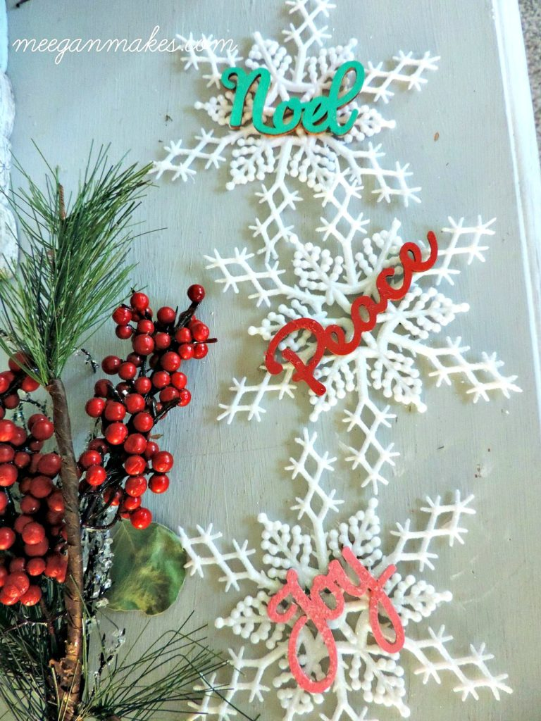 diy-snowflake-christmas-ornament