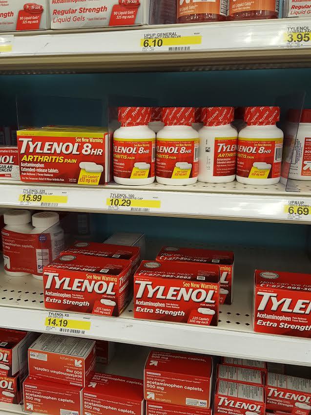 extra-strength-tylenol