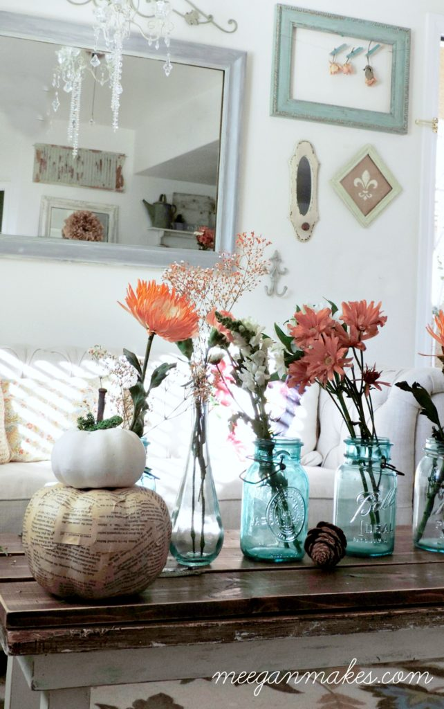 grocery-store-flowers-for-a-thanksgiving-table