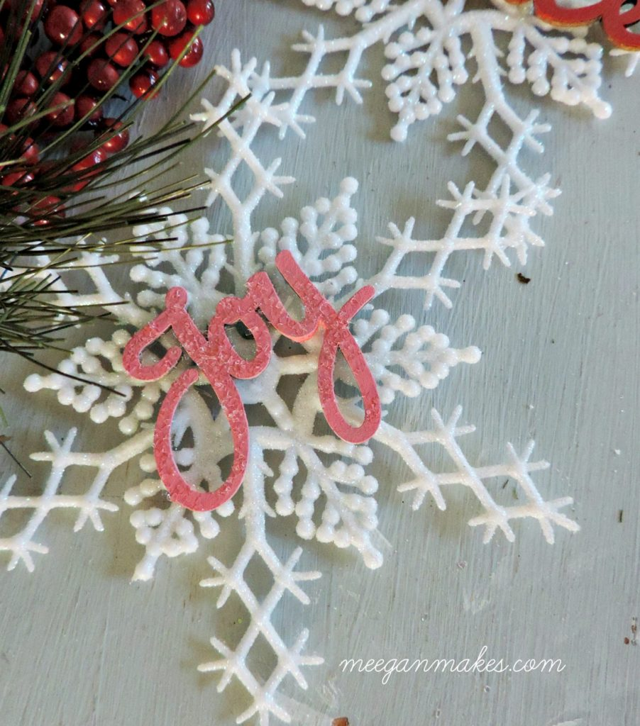 how-to-make-a-snow-flake-ornament